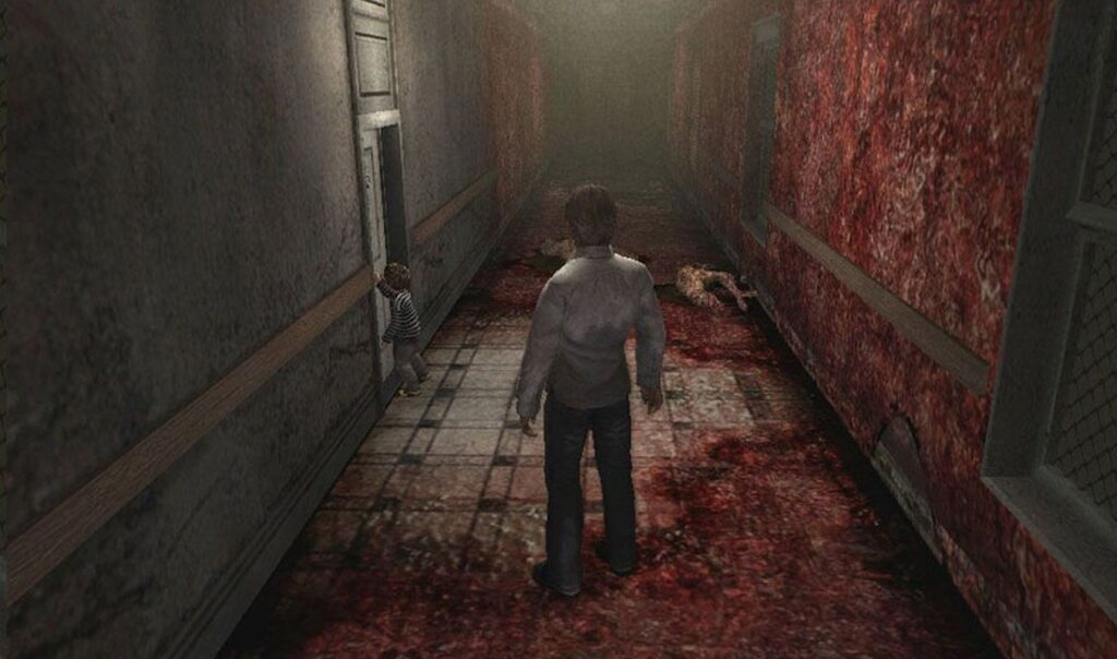 Silent Hill – Is It Just a Distant Memory Now?