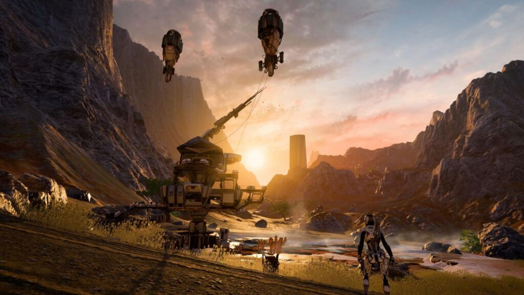 7 Most Anticipated But Disappointing Games