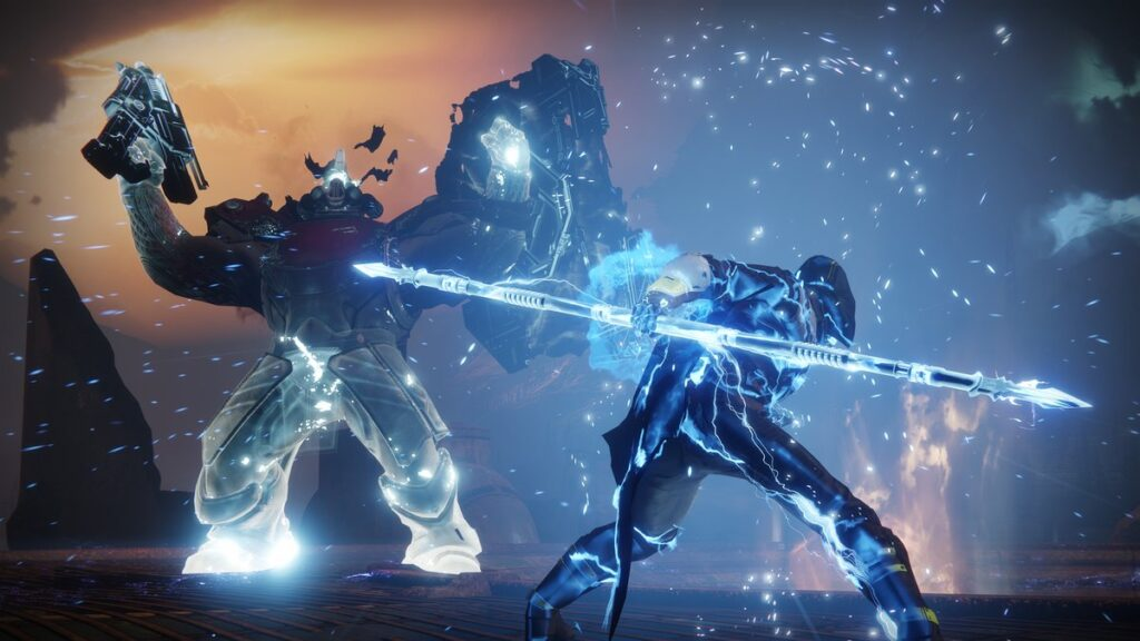 This time, update version 2.2.2 aims to adjust the gaming experience and nerfs