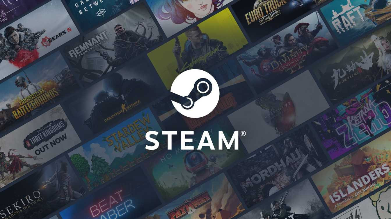 Steam Text and Chat Filter Updating Soon