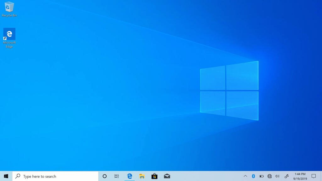 Windows 10 Update Bug Can Slowly Ruin Your SSD