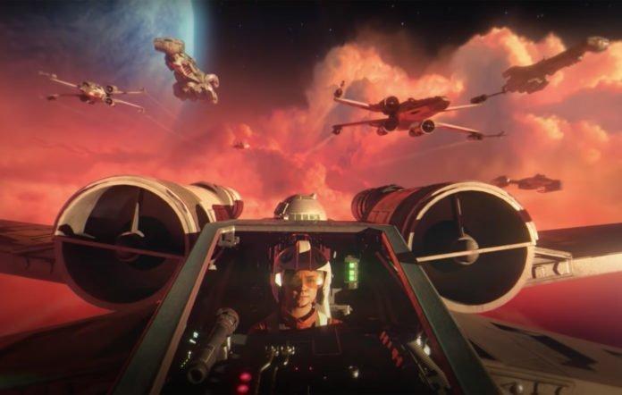 gamescom awards 2020 winners: Best Action Game