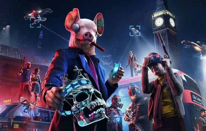 gamescom awards 2020 winners: Best Action Adventure Game