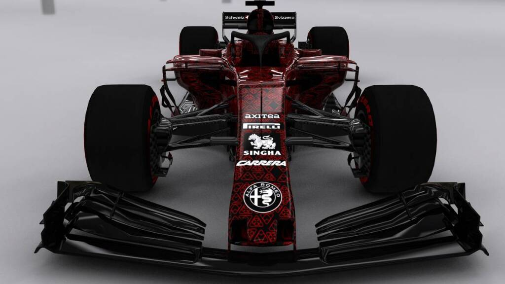 F1 2020 Patch Notes 1.08 Released: Faster and Better
