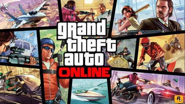 Rockstar Games: Players' Gta 5 accounts have been reset.