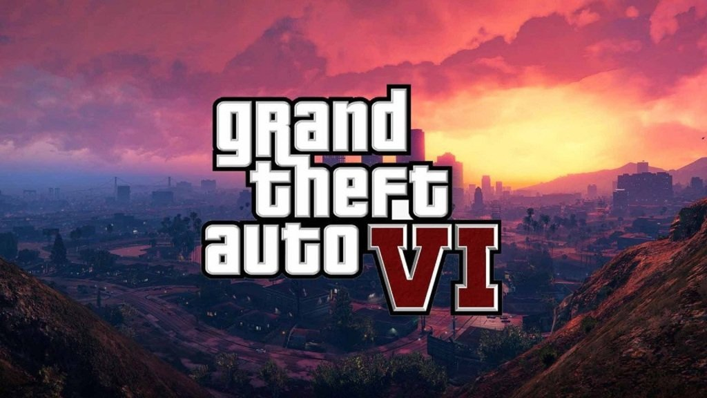 GTA 6 Can Use Real Geographic Data