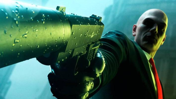 Hitman 3 System Requirements for PC Announced