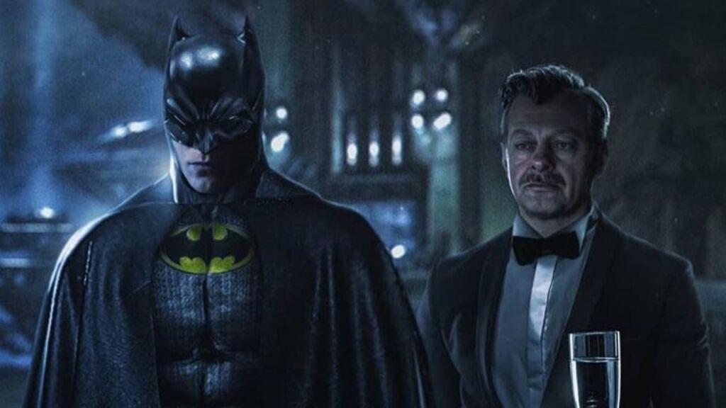 Robert Pattinson Has COVID-19: The Batman Delayed