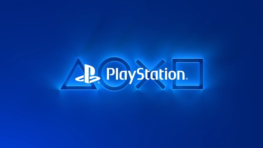 PlayStation 5 Backward Compatibility Will Only Support PS4