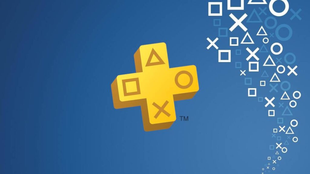 PS Plus October Games for PlayStation 4 Announced