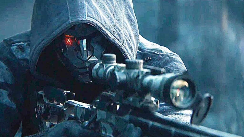 Sniper Ghost Warrior Contracts 2 Trailer Leaked