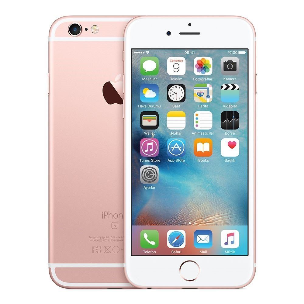 Should I Buy iPhone 6s in 2020? Let's Check It Out