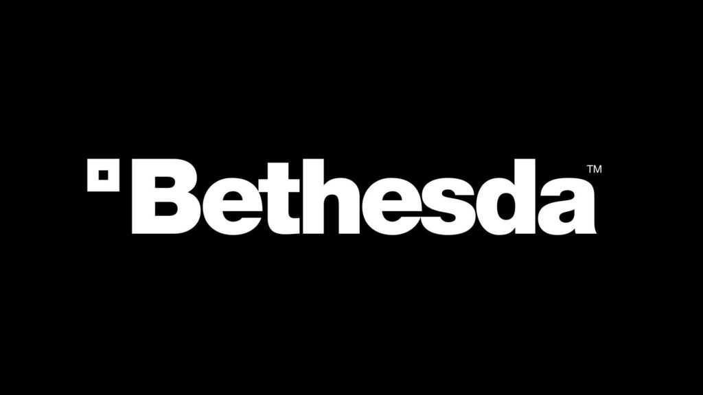Bethesda Softworks Will Continue to Self Publish Games