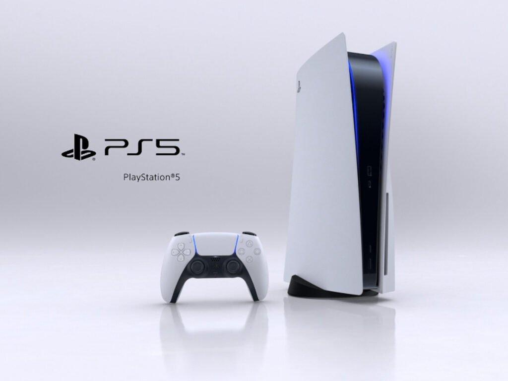 PlayStation 5 Box Contents Leaked By Hong Kong Distributor