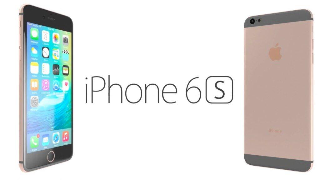 Should I Buy iPhone 6s in 2020?