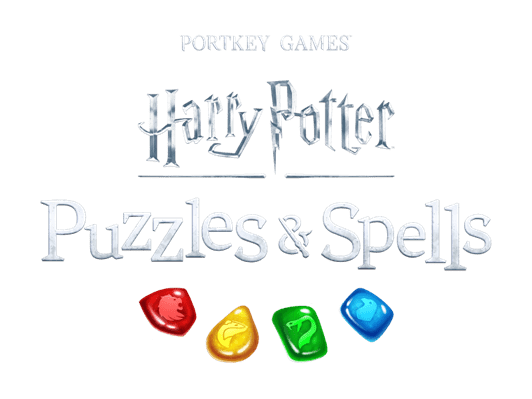 Harry Potter Puzzles & Spells released for Android and iOS