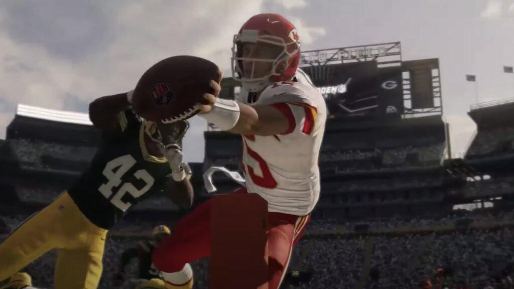 Colin Kaepernick Back in NFL: Return of the Quarterback