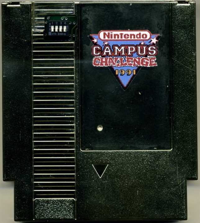 Rarest and The Most Expensivest Games Ever