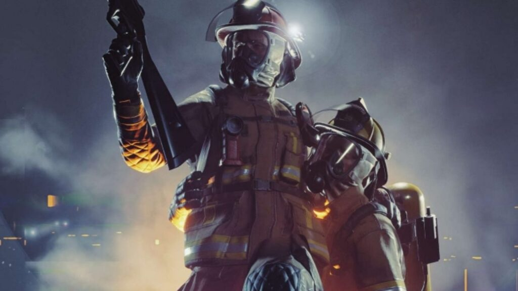 Quantum Error For Xbox Series X Confirmed