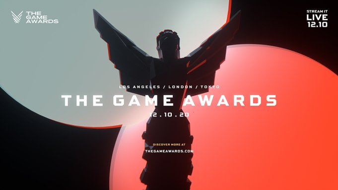 The Game Awards 2020 Date is Given