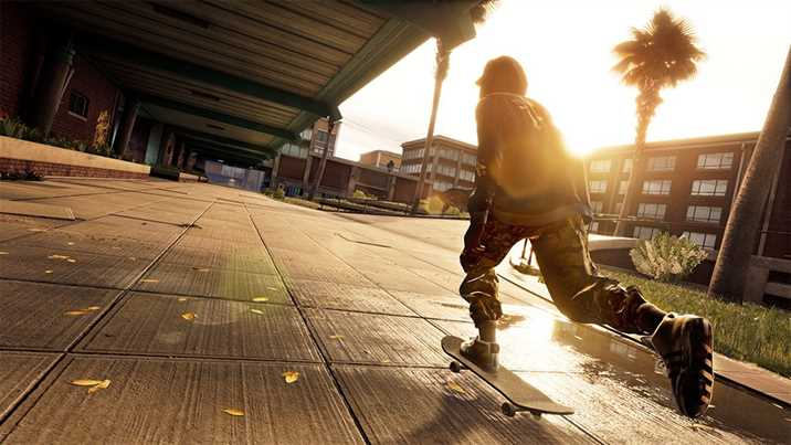 Tony Hawk's Pro Skater 1+2 Sold Millions in Days