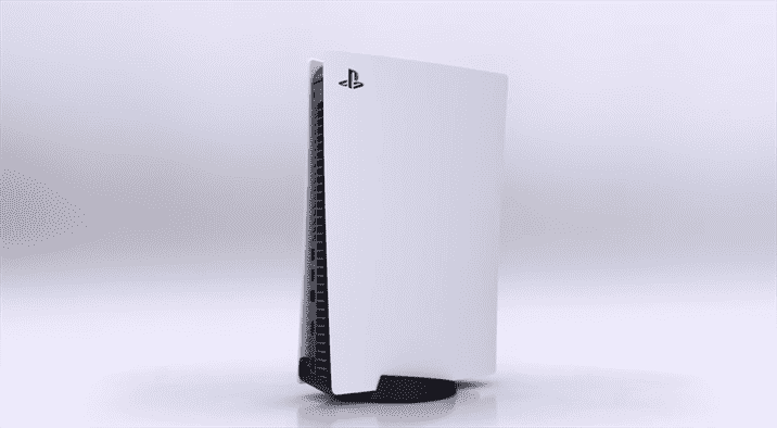 PlayStation 5 Preorder: Where To Buy The Console