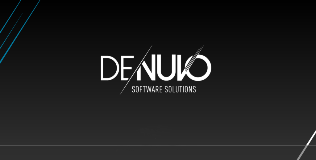 Resident Evil 3 Denuvo DRM Removed by Capcom