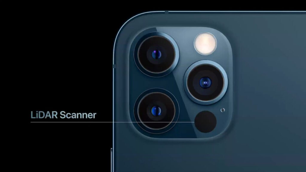 iPhone 12 Models and HomePod Mini Revealed at Apple Event