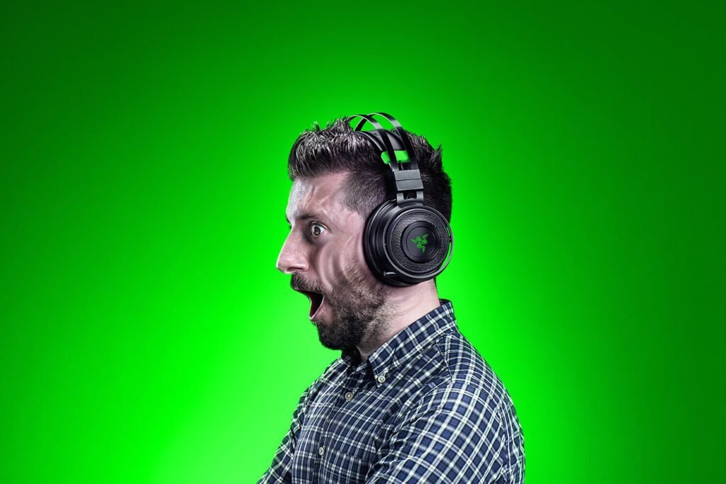 Razer Products Will Support Xbox Series X|S Models