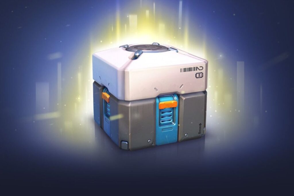 EA Being Sued in Canada Due To Loot Boxes