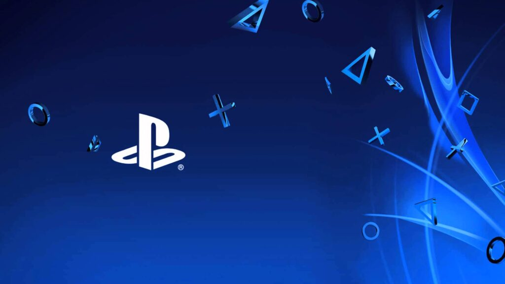 Cross-gen Transfers are a Developer Decision Sony Confirms