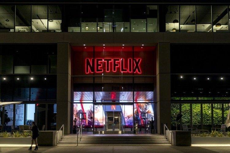 Netflix CEO Ted Sarandos Says Cuties Is Misunderstood