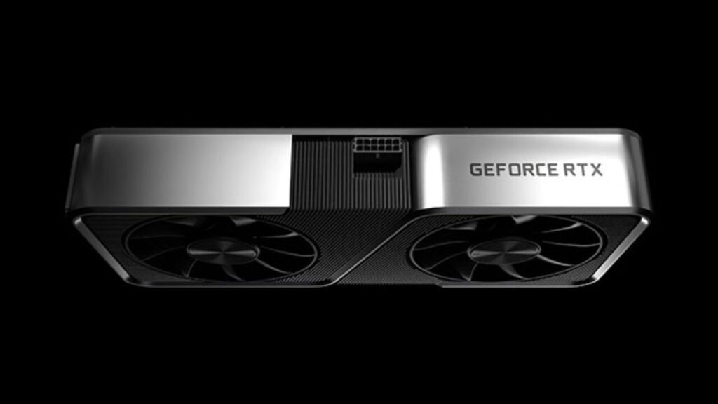 Nvidia RTX 3070 Delayed cause of Stock Issues