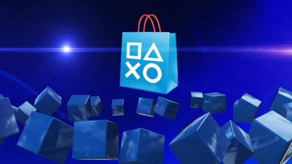 PlayStation Store Update Confirmed by Sony