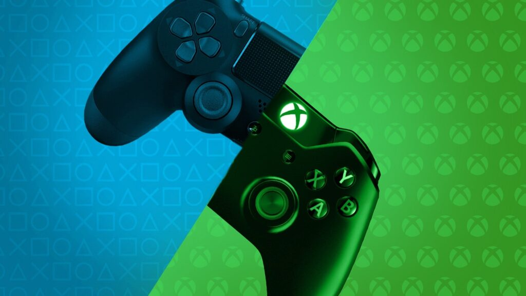 Unwanted Sections of Games Can be Deleted on Next-Gen Consoles