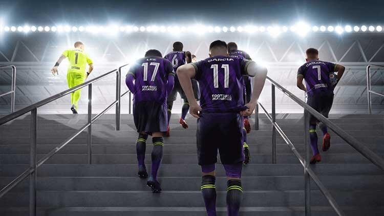 Football Manager 2021 Beta Launched On Epic Games And Steam