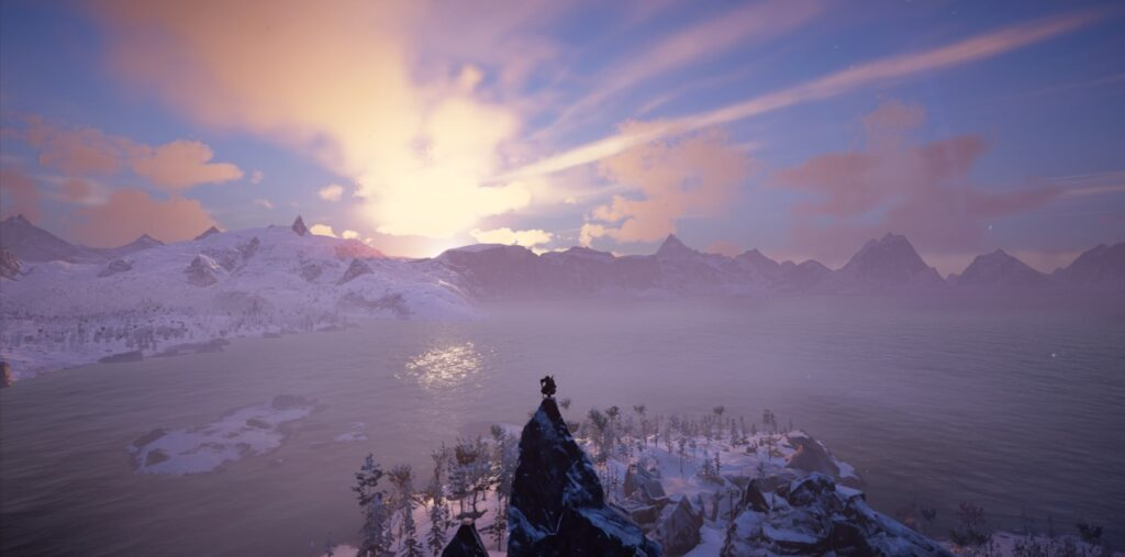 Assassins Creed Valhalla Review: Vikings are Back