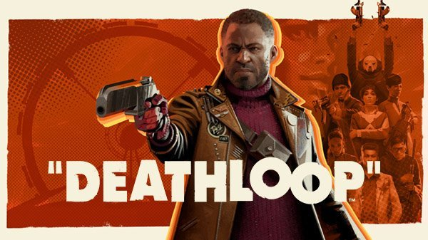 Deathloop Release Date Announced For PlayStation 5 And PC