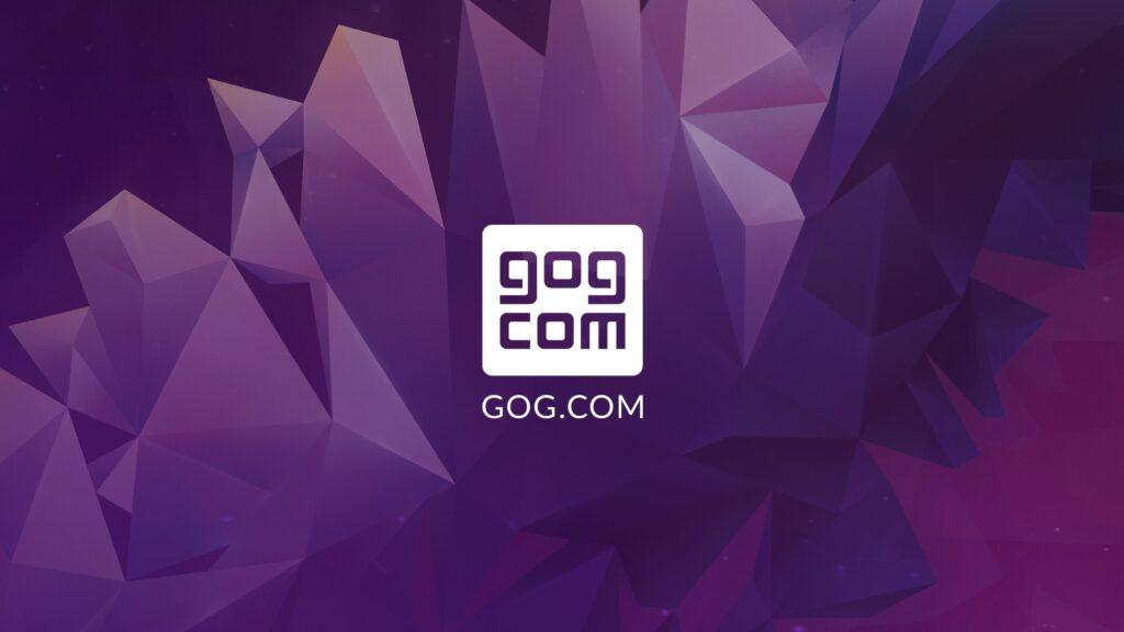 Metro: Last Light Redux is Free on GOG.com