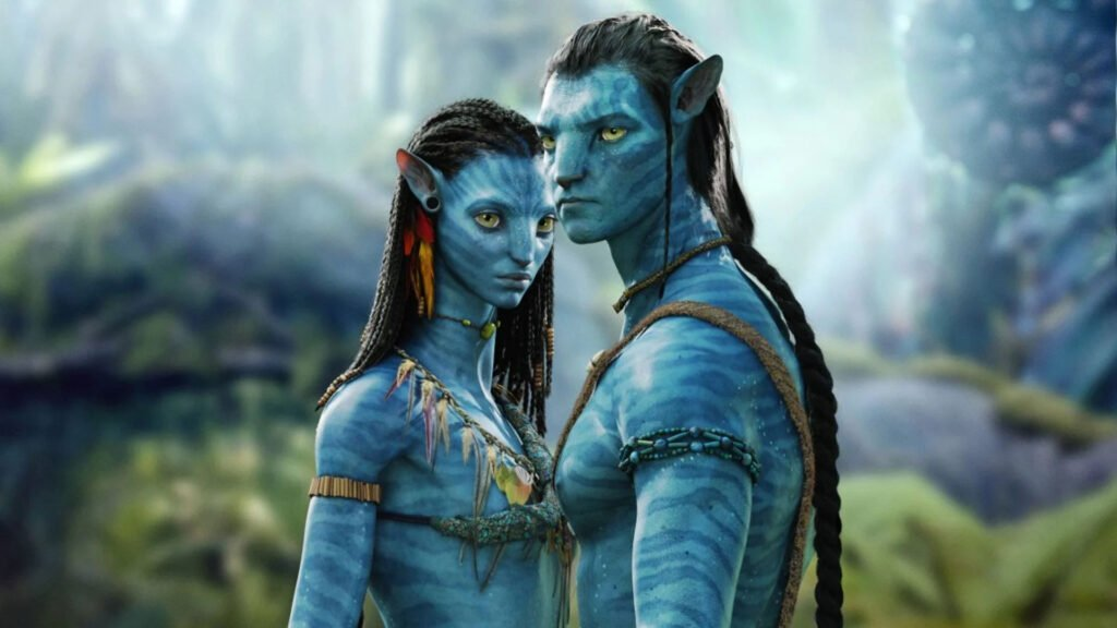 Avatar Game Postponed To 2022 By Ubisoft