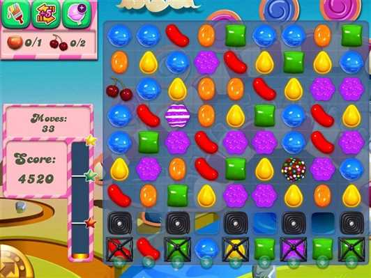 Can a Gaming Company Survive Only on their Mobile App?