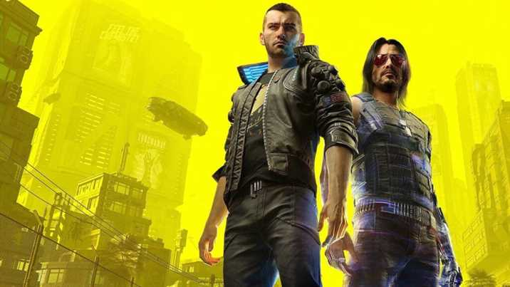 Microsoft and Sony are Offering Refunds for Cyberpunk 2077