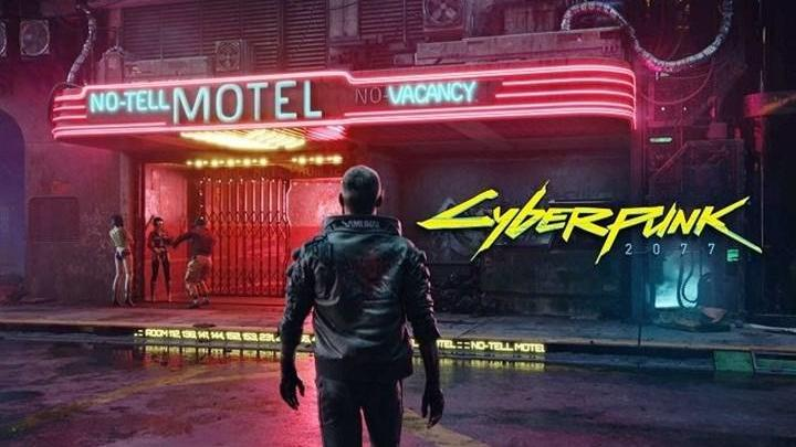 Cyberpunk 2077 AMD Graphics Owners: Ray Tracing Will Come Later