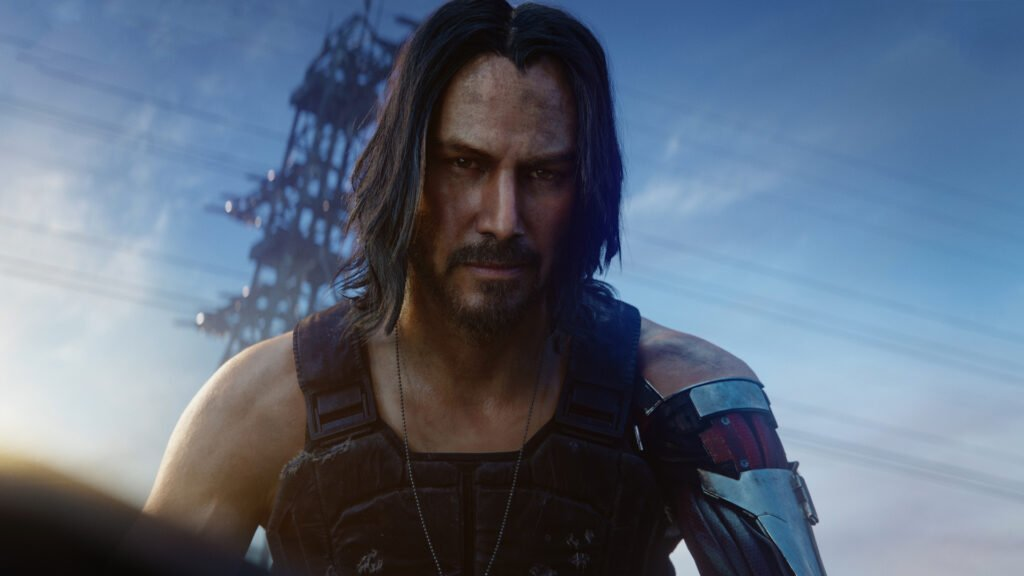 AMD Users Suffer Performance Problems on Cyberpunk 2077