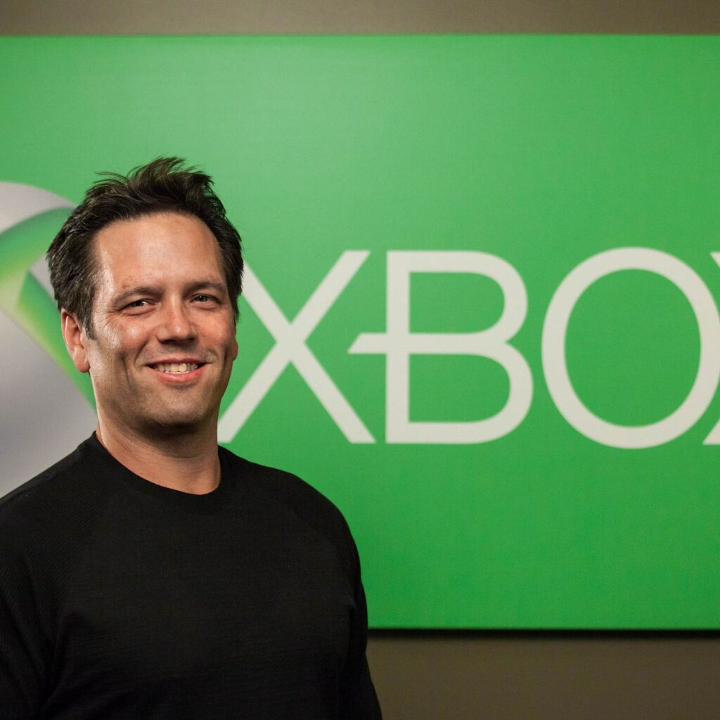 Xbox Boss Apologized For Not Xbox Series X and Series S In Stores