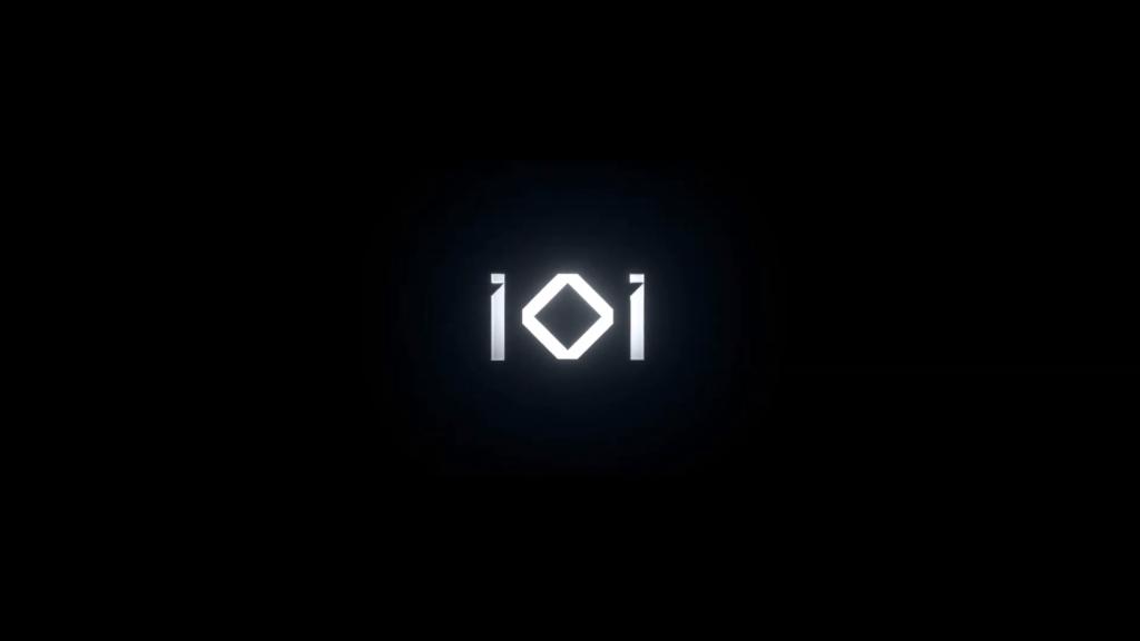 IO Interactive Announces a Brand New 007 Game