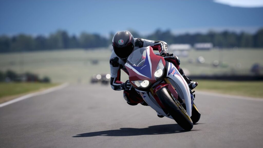 RIDE 4 New DLC Announced and its Free