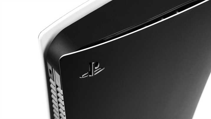 PS5 Custom Faceplate Manufacturer Challenges Sony to Sue