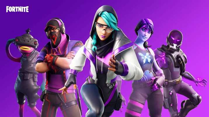 Epic Games Coronavirus: No Face-to-Face Fortnite Events in 2021