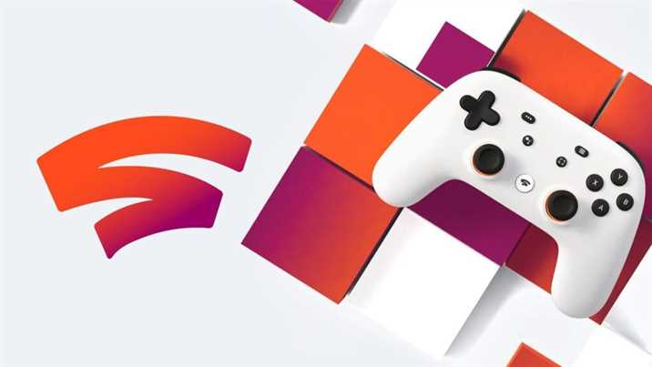 Stadia Crowd Play Beta Lets You Play With Streamers